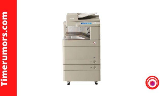 Canon mp480 printer software download mac pro