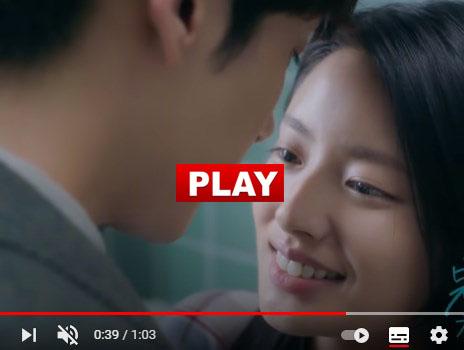 Indonesia film bokeh Bokep Jepang