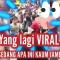 Pemandian cikoromoy pandeglang banten viral di tiktok