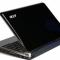 Review Acer Aspire 5542g dan Spesifikasinya
