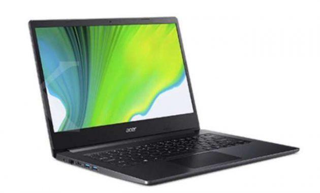 10 Tips Untuk Membeli Laptop Acer