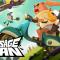 Game Sausage Man Battle Royale Terbaru