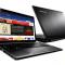 Lenovo G550 Spesifikasi Laptop Paling Lengkap