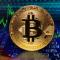 Bitcoin: Apa Itu dan Apakah Tepat untuk Bisnis Anda?