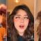 Videos Hannah Owo Viral Streamer /offrm.xyz/forums/topic/hannahowo/