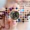 Cara Mengubah Bitcoin Menjadi Uang Tunai