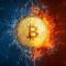 Haruskah Bitcoin Mengganti Mata Uang Bank Sentral?