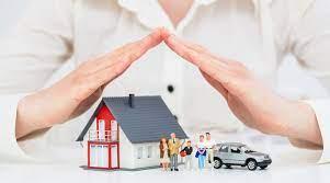 Istilah Asuransi Yang Perlu Di Ketahui
